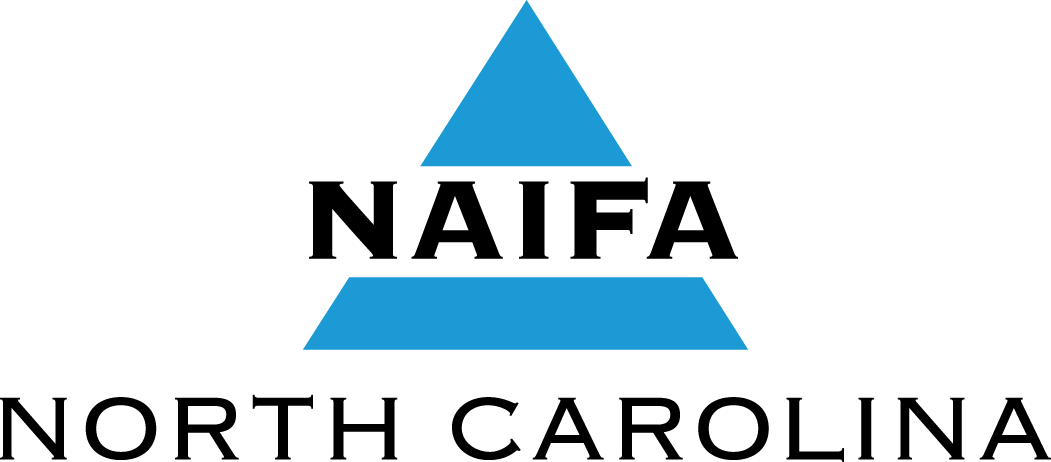 North-Carolina-logo